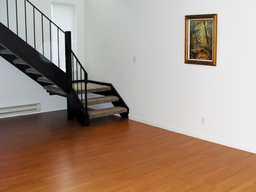 582C stairview